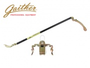 GAITHER J1 TOOL